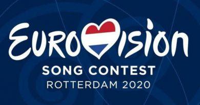 eurovision20
