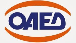 oaed2