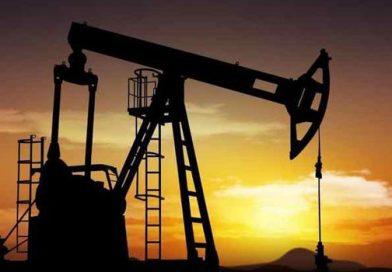Διάσκεψη Βερολίνου για τη Λιβύη: Τι αναφέρει το προσχέδιο για το πετρέλαιο