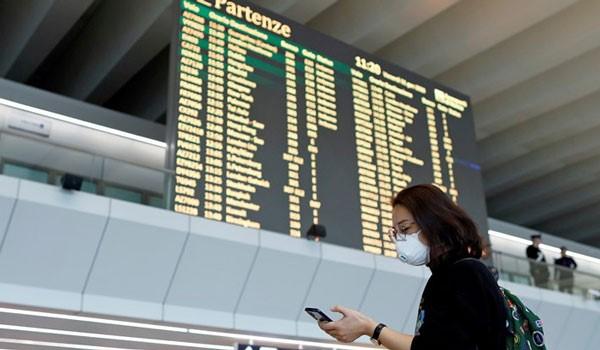 koronoiosairport