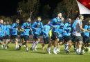 Κορονοϊός: Έλληνες ποδοσφαιριστές καλύπτουν τα έξοδα για κατασκευή ΜΕΘ!