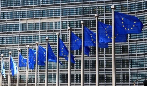 euroflag2-1
