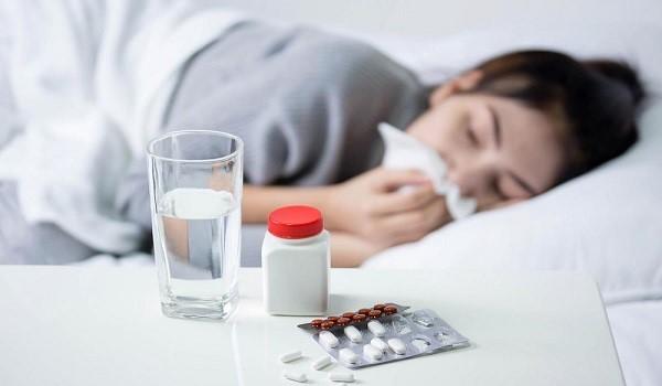 Κορονοϊός: Τα ανεπίσημα συμπτώματα που δείχνουν ότι έχετε νοσήσει! Τα παρουσιάζουν 6 στους 10 ασθενείς