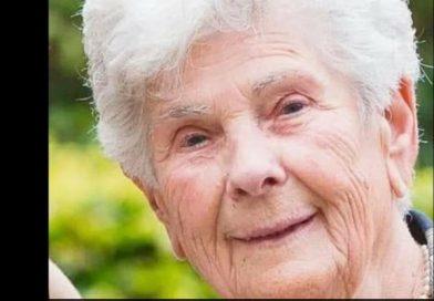 Βέλγιο: 90χρονη αρνήθηκε τον αναπνευστήρα. «Σώστε νεώτερους ασθενείς. Εγώ έζησα ήδη μια ωραία ζωή»