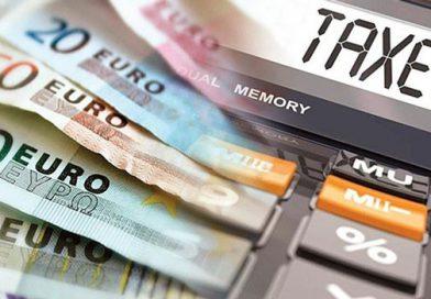 Έκπτωση φόρου για τους ιδιοκτήτες ακινήτων – Τι προβλέπεται για ΕΝΦΙΑ και ενοίκια