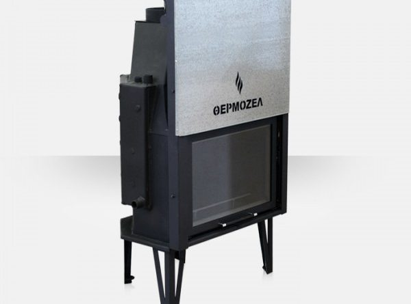 thermozelaqua800