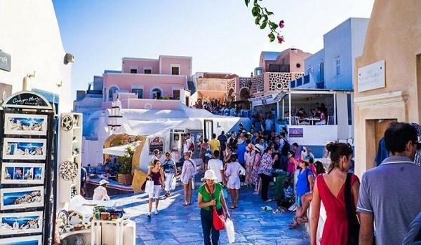 tourismonysia