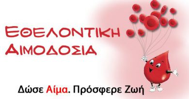 AIMODOSIA-2