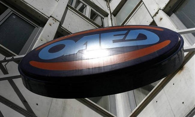 oaed-4