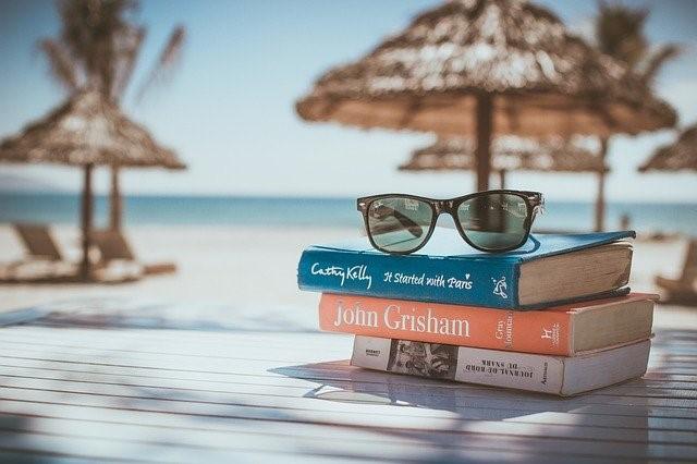 holidaysbooks