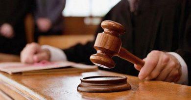 Χανιά: Ένοχη η γυναίκα που κατηγορήθηκε ότι ζήτησε χρήματα για να λύσει μάγια