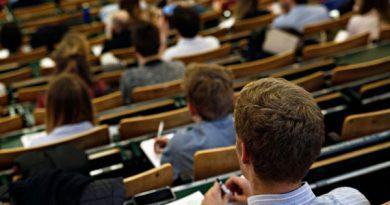 Εγγραφές πρωτοετών φοιτητών: Πού και μέχρι πότε πρέπει να γίνουν οι αιτήσεις