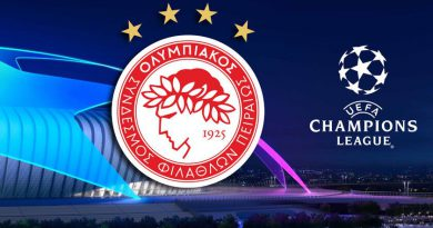 olympiakos-champions-league