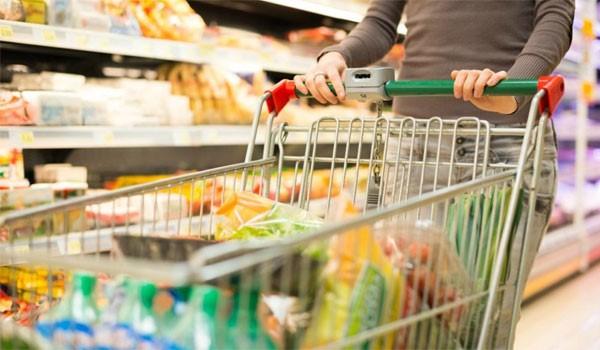 supermarket-1