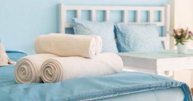 Καταστροφή για τα ξενοδοχεία – Έτοιμο για λουκέτο το ένα τρίτο των μονάδων συνεχούς λειτουργίας