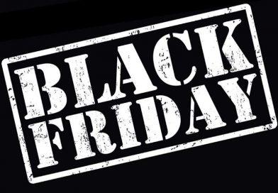 Black Friday: Οι μεγάλες διαφορές σε σχέση με πέρυσι. Πότε ξεκινούν οι προσφορές των καταστημάτων