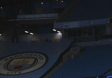 Σοκ στην Αγγλία με την αυτοκτονία ενός 17χρονου ποδοσφαιριστή της Μάντσεστερ Σίτι