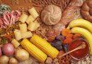 Αδυνάτισμα: Τι είναι τελικά οι καταραμένοι υδατάνθρακες και ποιες τροφές να μην φοβάσαι