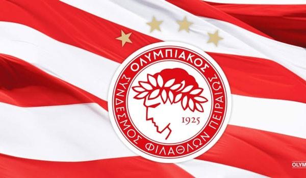 olympiakoslogo-1