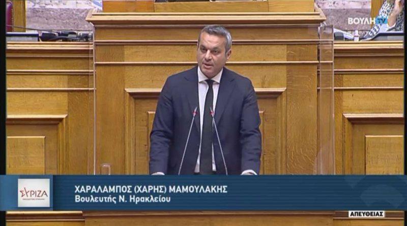 MamoulakisVouli