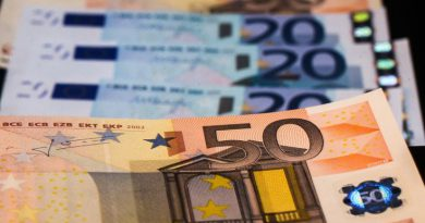 euro4