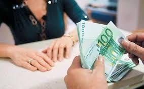 Επίδομα 534 ευρώ: Πότε πληρώνονται οι εργαζόμενοι σε αναστολή τον Ιανουάριο