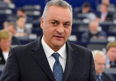 Μανώλης Κεφαλογιάννης:  «Ασύμβατες για τις Αξίες της Ευρώπης, οι απειλές Τσαβούσογλου κατά της Ελλάδας»