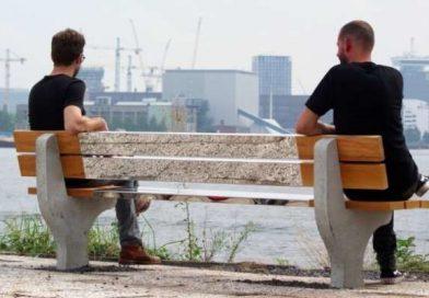 Δερμιτζάκης: Αντί να πάει κάποιος με ένα φίλο του να πιει ένα καφέ, να κάτσουν σε ένα τραπέζι έξω
