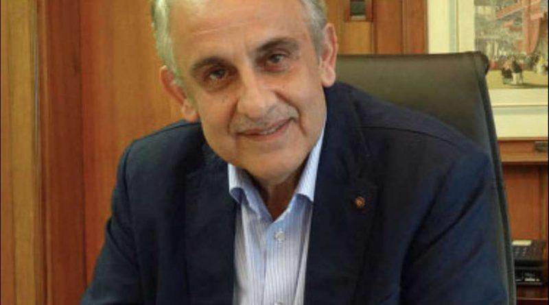 PAPADERAKIS
