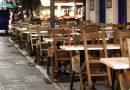 Εστίαση: Κοντά στο Πάσχα ανοίγουν εστιατόρια και καφέ – Τα πιθανά σενάρια