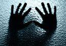 Ηράκλειο: Χτυπούσε το κεφάλι της συζύγου του στο ψυγείο μπροστά στα 3 ανήλικα παιδιά τους