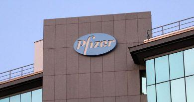 pfizer-1