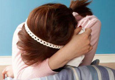 Το γυναικείο πpoφυλακτικό κατά του βiασμού που κυριολεκτικά δαγκώνει τον θύτη