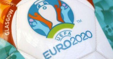 Euro 2020: Με το δεξί η Σλοβακία, 2-1 την Πολωνία