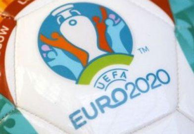 Euro 2020: Πρεμιέρα με νίκες για Αγγλία, Αυστρία και Ολλανδία