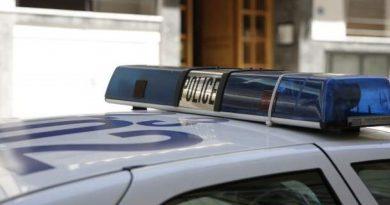 Τραγωδία στο Ηράκλειο: Αυτοκτόνησε 22χρονος μέσα στο σπίτι του