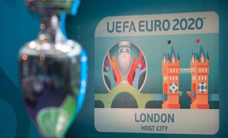 euro2020-4