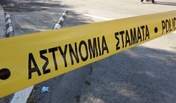 astynomia-3