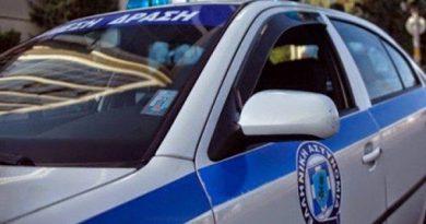 Κρήτη: Θρίλερ με το πτώμα σε βαρέλι – Βρέθηκαν και  γκαζάκια. Κοντά στην ταυτοποίηση του νεκρού