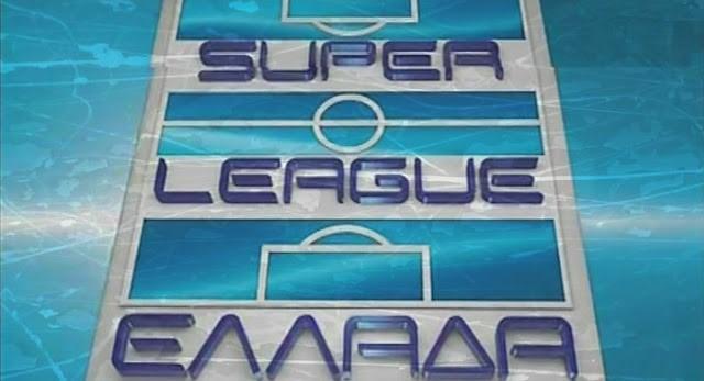 super-1