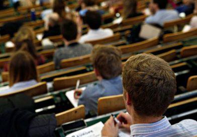 Άρχισε η εγγραφή των πρωτοετών φοιτητών ηλεκτρονικά – Η διαδικασία