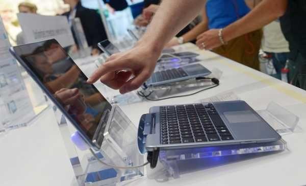 laptopXeria
