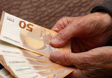 Αναδρομικά συνταξιούχων: Oι δικαιούχοι και το χρονοδιάγραμμα πληρωμών
