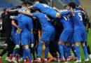 Εθνική Ελλάδας: Με πίστη για τη νίκη και τη 2η θέση το βράδυ στην Στοκχόλμη