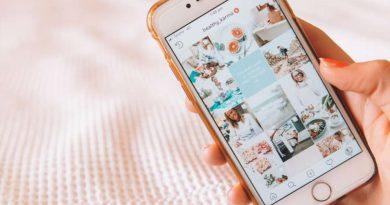 To Instagram παραδέχεται ότι προωθούσε (κατά λάθος) τις διατροφικές διαταραχές σε εφήβους